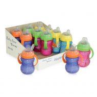 Baby Care BPA-mentes sport itató