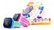 Xblitz smartwatch FindMe gyermek okosóra