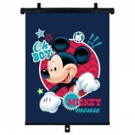 Disney napellenző roló - Mickey egér