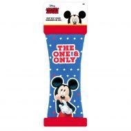 Biztonsági öv párna - Mickey