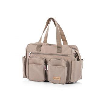 Chipolino pelenkázó táska - Atmosphere