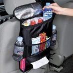 Autósülés hátsó Multi - Pocket Ice Pack táska