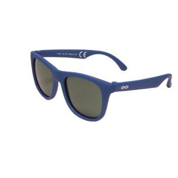 TOOtiny napszemüveg gyerekeknek - kis méretben és kék színben