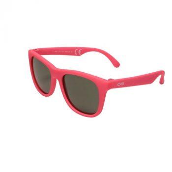 TOOtiny napszemüveg gyerekeknek - kis méretben és pink színben