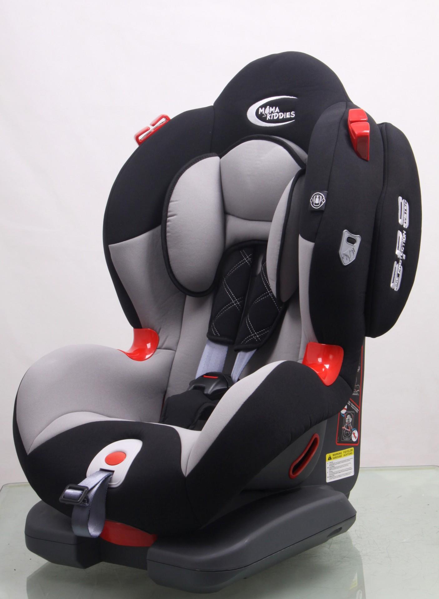 autós gyermekülés